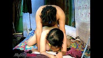 Инцест секс с родственниками на секса ролики блог страница 17