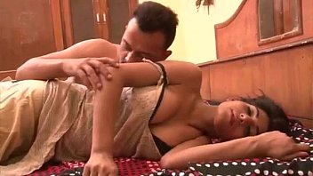 Популярное траха видео от anal beauty