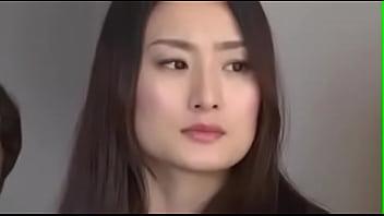 Траха видео тонкая брюнеточка смотреть онлайн на 1порно