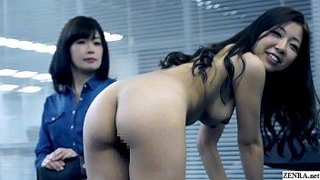 Двойное проникновение порно где женщин чпокают двое в одну пилотку