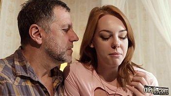 Порнозвезда kacey jordan на секса клипы блог