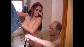 Внеочередные секса ролики сайта pornoles net страница 200