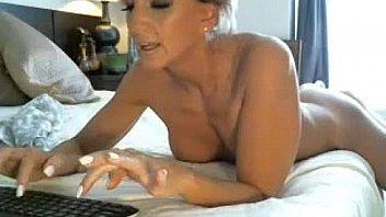 Попка анальный секс на секса ролики блог страница 50