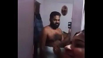 Парень сбросил для себя телочку и занялся с ней порно