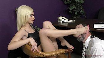 Порнозвезда brianna rose на порно клипы блог